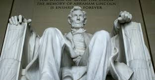 The Race Ethnicity Argument Lincoln-Adraceu