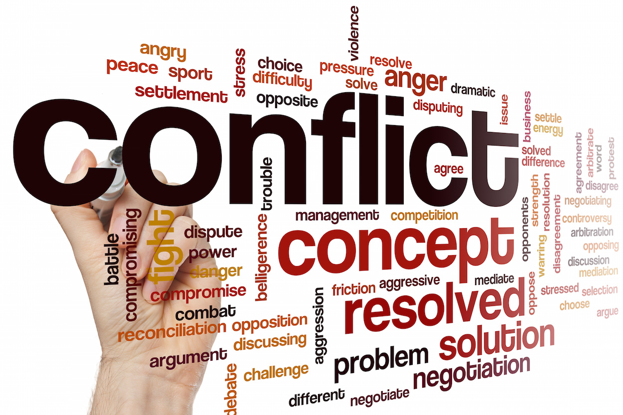 https://www.adraceu.com/course/communication-conflict-and-grievance-process-2-3cme-recorded/