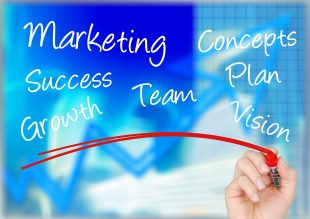 Marketing Your Mediation Practice