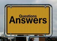 Marketing you mediation practice www.adraceu.com