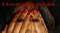 ADRACEU Domestic Violence and Mediation