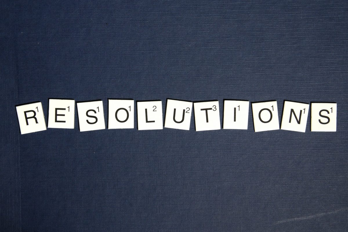 Basic Contract Resolution For Mediators
