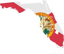 Continuing Education Florida