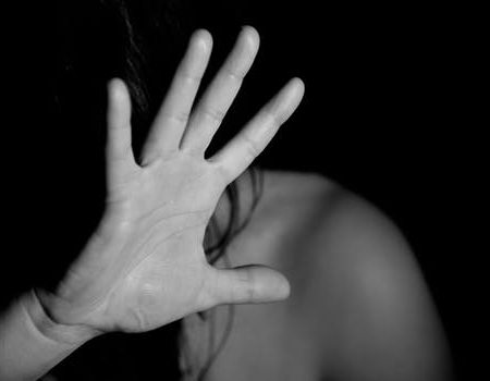 Domestic Violence and mediation