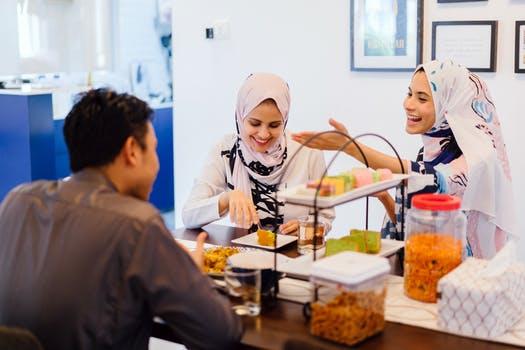 ADRACEU Customer service Culture