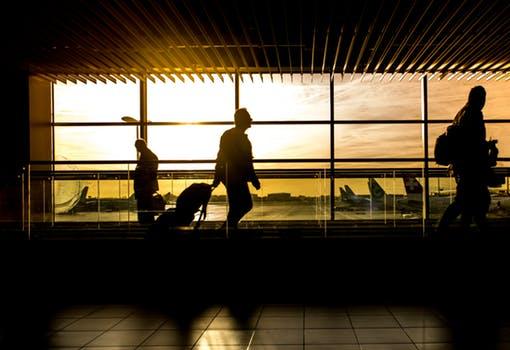 Airline Customer Service Crisis Management
