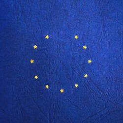 EU GDPR Training Online