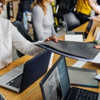 Considerations for Others Employment Law Online training