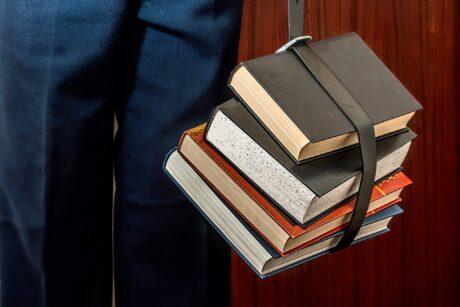 Bundled Courses Alternative Dispute Resolution Academy