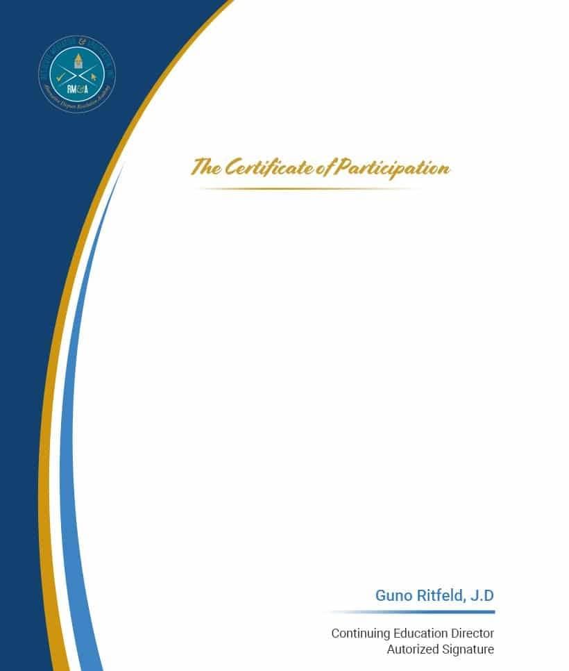 certificate-BG PNG
