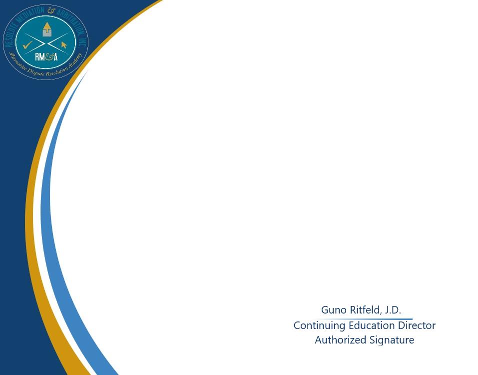 certificate_bg template 2 w Sig