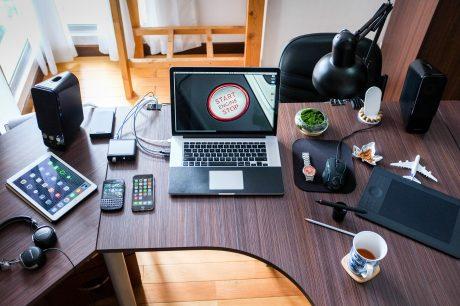 Office technology