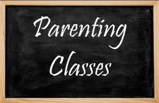 Florida Parenting Class Online