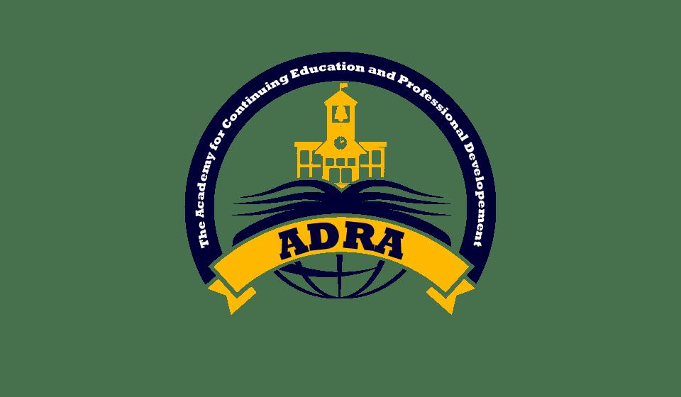 ADR Academy (ADRA)