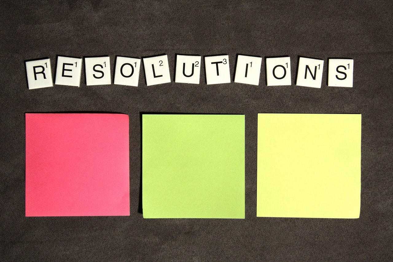 Dispute Resolution And Mediation