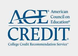 ADRA ACE American Council on Education